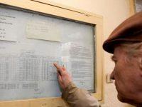 Administratori de asociaţii de proprietari cu formare profesională intensivă