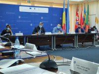 Finanţarea europeană a proiectelor de parcări supraterane şi transport electric metropolitan