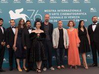 """""""colectiv"""", de Alexander Nanau, desemnat cel mai bun documentar la gala London Critics' Circle Awards"""