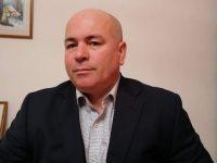 Iulian Cimpoeşu este alegerea USR pentru funcţia de prefect al judeţului Suceava