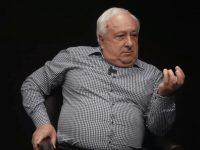 """Nistor Tatar vorbeşte despre """"cârtiţe"""" şi """"trădători"""" în PSD Rădăuţi"""