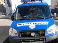 Poliţia Locală Suceava a trecut testul de maturitate al pandemiei de Covid-19