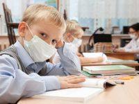 CJSU Suceava a stabilit scenariile în care vor funcţiona şcolile din judeţ