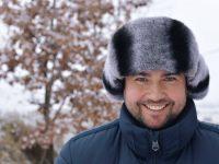 Teodor Ilincăi, tenorul de renume mondial din satul lui Labiş, pe marile scene lirice ale lumii