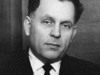 Vasile S. Cârdei, la aniversarea unui veac (I)