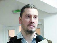 CSM Suceava speră să joace la turneul cinci al Seriei Vest