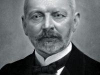 Un bust al lui Franz Cavaler des Loges va fi amplasat în faţa sediului modernizat al Primăriei Suceava