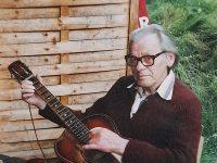 Mircea Rotaru nu poate fi uitat