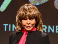Tina Turner vorbeşte despre viaţa sa privată într-un documentar