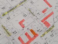 Primăria Suceava dărâmă 69 de garaje pentru a construi o grădiniţă