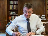Ministerul Culturii a realizat 0% din proiectele asumate în planul pentru 2020