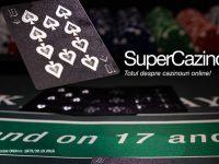 Cel mai complet ghid pentru bonusurile online la blackjack