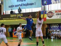 CSU din Suceava, de neoprit în acest sezon competiţional