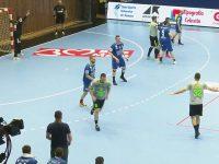 CSU din Suceava a scăpat printre degete un rezultat bun în meciul cu CSM Focşani