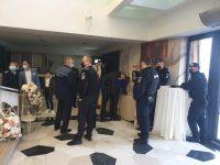 Aproape 500 de sancţiuni au fost aplicate de poliţiştii suceveni