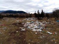 Primăria Putna a fost amendată cu 10.000 de lei pentru depozitări ilegale de deşeuri