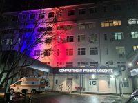 Ec. Romeo-Cătălin Negruţ a fost numit manager interimar al Spitalului Municipal Rădăuţi