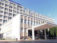 Urmează să identificăm un spaţiu pentru facultatea de medicină în curtea Spitalului Judeţean