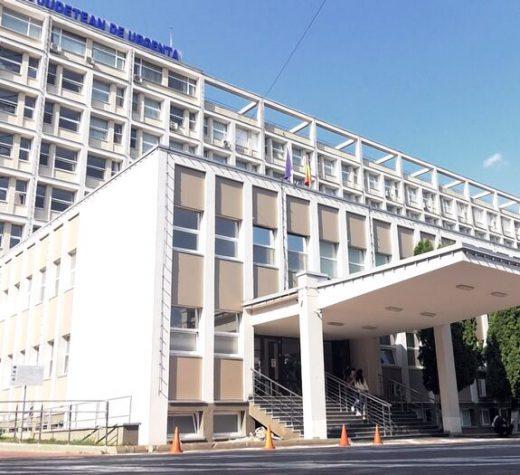Spitalele din judeţ au primit 50 de doze de anticorpi monoclonali pentru tratarea infecţiilor cu SARS-CoV-2
