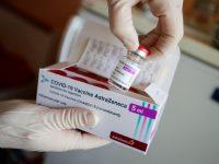 Danemarca devine prima ţară din UE care renunţă la vaccinul AstraZeneca