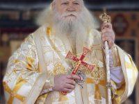 Vremea ţepelor în Arhiepiscopia Sucevei şi Rădăuţilor a trecut. 30 de ani au fost de ajuns !