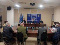 Examinarea pentru categoria A a permisului de conducere se va face din 16 aprilie în Suceava