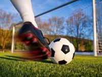 Mită în fotbal pentru accederea în Liga I
