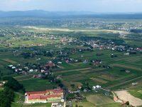 Alegeri pentru primar în Vicovu de Sus, la 20 iunie