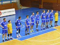 CSM Suceava porneşte fără nicio presiune la turneul de promovare în Divizia A1