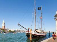 Prezenţă suceveană la Bienala de arhitectură de la Veneţia