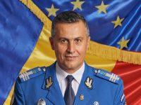 Jandarmeria Suceava va avea un nou şef – colonelul Ionel Postelnicu