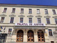 102 ani de la înfiinţarea Curţii de Apel pentru Bucovina