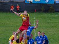 CSM Bucovina Suceava s-a întors doar cu un punct de la Arad