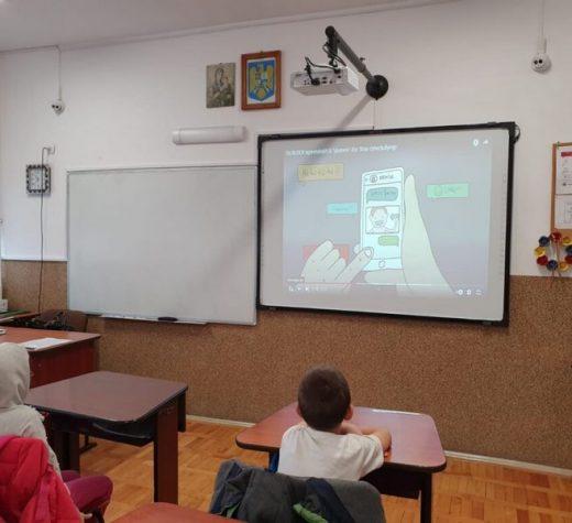 CJSU Suceava a stabilit scenariile în care se reia şcoala