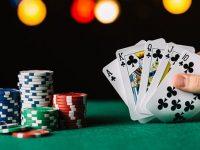 Princess Casino – Ce conține portofoliul său și ce provideri îl asigură?