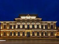 Muzeul Arta Lemnului din Câmpulung Moldovenesc priveşte în viitor