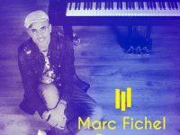 Artistul francez Marc Fichel, în concert la Suceava