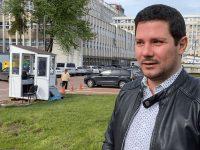 Nouă premieră medicală la SJU Suceava, cu ajutorul medicinei nucleare