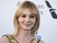 Carey Mulligan va face parte din distribuţia unui film despre scandalul Harvey Weinstein