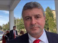 BPJ al PSD Suceava propune sancţionarea primarului de Fălticeni cu suspendarea din partid timp de 6 luni