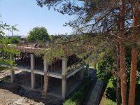 În Suceava vor fi construite trei noi grădiniţe