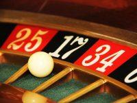 Jucători celebri de cazinou: de la Marco Polo până la Dostoevsky!