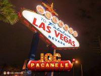 Cele mai mari personalităţi din istoria Las Vegasului!