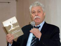 Vasile Şoimaru, un călător sub cerul Tricolorului