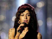 Un documentar despre Amy Winehouse, lansat la 10 ani de la decesul artistei