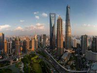 Cel mai înalt hotel din lume se deschide în China