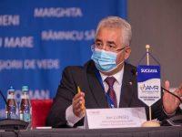 Primarul Ion Lungu a solicitat premierului Florin Cîţu deblocarea emiterii certificatelor verzi către Bioenergy