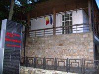Lucrări de Viorica Rodica Bălan, expuse la Memorialul Ipoteşti