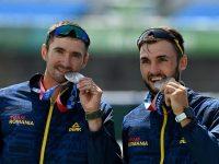 Încă doi suceveni au contribuit la zestrea de medalii a României