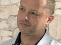> Cristian Vălianu